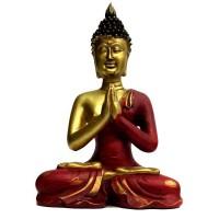 Bouddha de la Paix