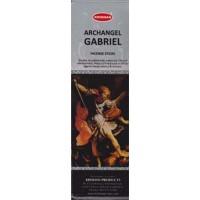 Encens Baguettes Religieux Saint Gabriel