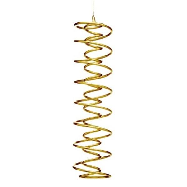 Spirale ADN Feng Shui - Boutique Tiki-Zen