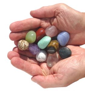 pierres-roulees-cristaux
