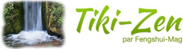 Boutique Tiki-Zen